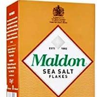 maldon-2