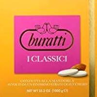buratti classici-2