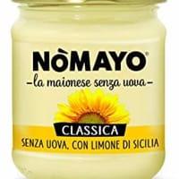 Nomayo Maionese Veg-2