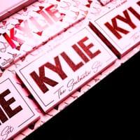 Kylie-2-3