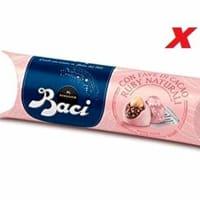 baci rosa-2