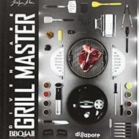grill master-2