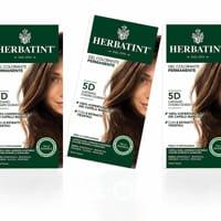 Herbatint-2