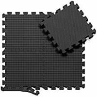 Tappeto da fitness a puzzle-2