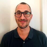Claudio Pizzigallo