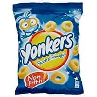 yonkers-2