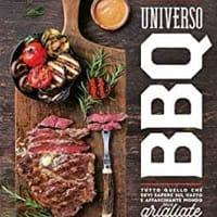 universo bbq-2