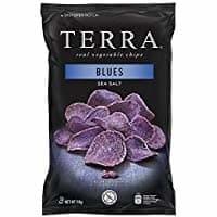 terra chips di patata blu-2