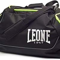 leone-16