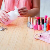smalto-semipermanente-manicure-2