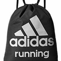 sacca adidas runnig-2