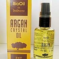Bio Oil-2