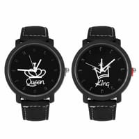 orologi di coppia-2