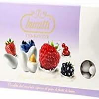 yogurt e frutti rossi-2