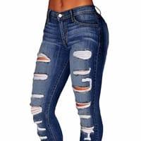 jeans skinny-2