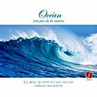 cd ocean-2