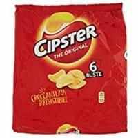 cipster multipack-2