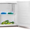 Hisense FV39D4AW1 Freezer Box-2