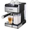 Aicook Macchina per Caffe-2