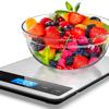 Bilancia Cucina Digitale, Homever-2