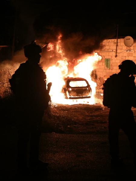 L'odio nelle strade che fa più paura dei missili: alle radici della guerra in Medio Oriente