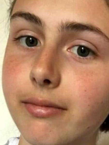 """Camilla Bognoli, la ragazza di 22 anni scomparsa: """"Aiutateci a trovarla"""""""