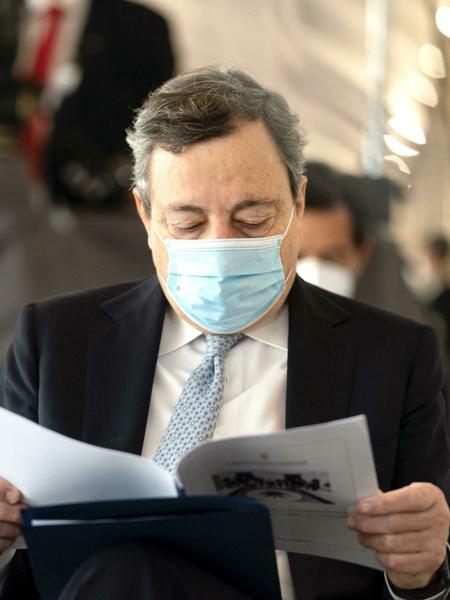 """Sostegni e ristori: arrivano i nuovi aiuti in attesa del """"decreto bis"""""""