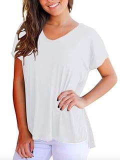 5 t-shirt-2