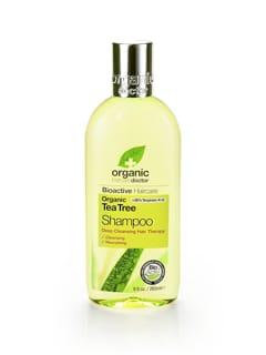 shampo #4 dr organic-2