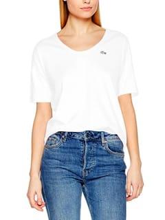 1 t-shirt-2