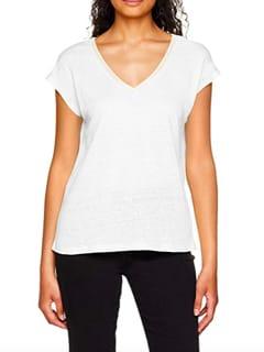 4 t-shirt-2