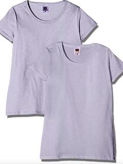 2 t-shirt-2
