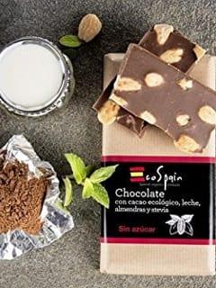 #2 cioccolata-2