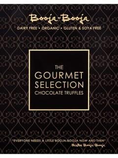 #3 cioccolata-2