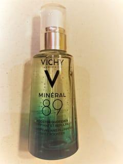 Vichy (2)-2-2