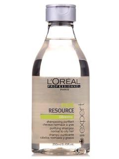 shampoo #1 l'oreal-2