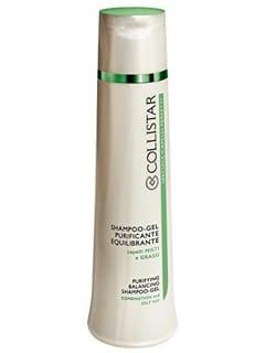 shampo #5 collistar-2