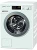Miele Eco Lavatrice-2