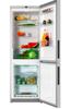 Frigo-congelatore-2